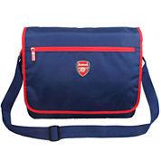 Arsenal Messenger Bag