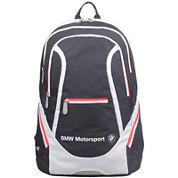 BMW Motorsports Team Backpack
