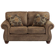 Signature Design by Ashley® Larkinhurst Loveseat