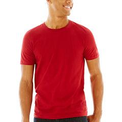 Arizona Basic Crewneck T-Shirt