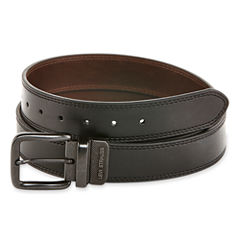 Levi's® Reversible Belt - Big & Tall