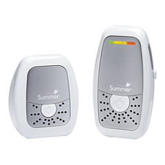 Summer Infant® Baby Wave™ Digital Audio Monitor