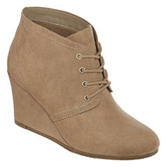 Arizona Lexi Womens Bootie