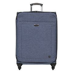 Ricardo Beverly Hills Monterey 25 Inch Luggage