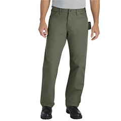 Dickies® Sanded Duck Carpenter Jeans