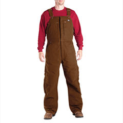 Dickies Workwear Overalls-Big and Tall