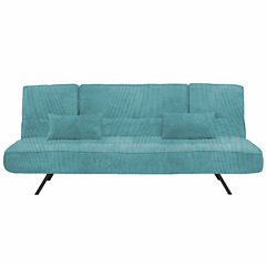 Serta Oceanside Patio Sofa