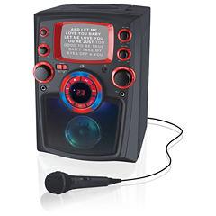 iLive Karaoke Machine Ijmb587b