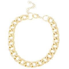 Worthington 18 Inch Link Necklace