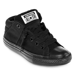 Converse Chuck Taylor All Star Axel Boys Sneakers - Little Kids/Big Kids