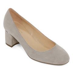 Liz Claiborne Kylie Womens Dress Shoes