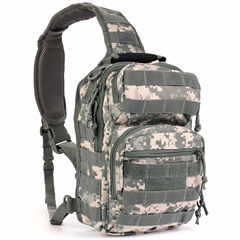 Red Rock Outdoor Gear Rover Sling Pack - ACU