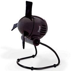 Vornado® Zippi Personal Fan