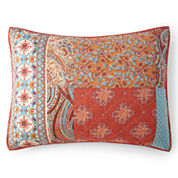 JCPenney Home™ Morocco Standard Sham