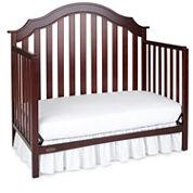 Graco® Addison 4-in-1 Convertible Crib