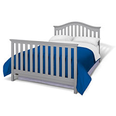 Graco® Bryson 4-in-1 Convertible Crib