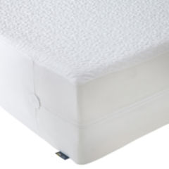 bed bug blocker mattress pads & toppers for bed & bath - jcpenney