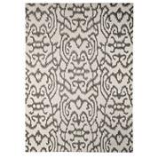 Signature Design by Ashley® Benbrook Hand-Tufted Rectangular Rug
