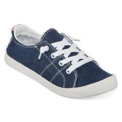 Pop Highbar Womens Sneakers