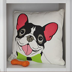 Signature Design by Ashley® Barksdale Pillow