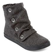 Guppy Love® Zhabbit Ankle Boots