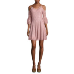 Dresses for Teens, Juniors Dresses