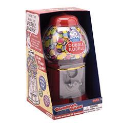 Schylling Schylling Toy Playset