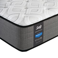 Sealy Performance™ Humboldt Firm - Mattress Only