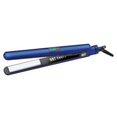 Hot Tools® Radiant Blue 1
