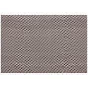 Ladelle® Orla Set Of 4 Placemats