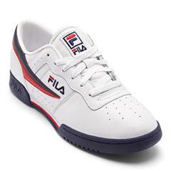 Fila Original Fitness Mens Sneakers