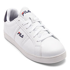 Fila Mens Sneakers