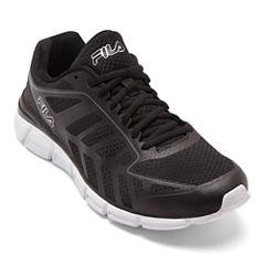 Fila Memory Finity 2 Mens Running Shoes