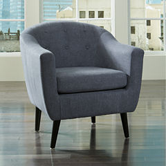 Signature Design by Ashley® Klorey Accent Chair