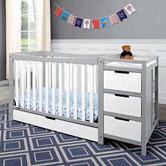 Graco Remi Collection
