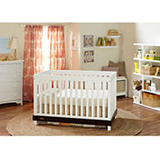 Graco Maddox Collection White