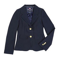 French Toast® School Uniform Blazer - Girls 7-20