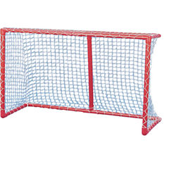 Champion Sports 72InW Pro Hockey Goal