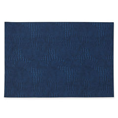 Everglade Set of 4 Placemats