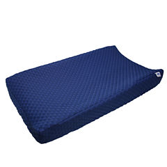 Serta® Perfect Sleeper® Changing Pad Cover