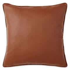 Studio™ Rhythm Square Decorative Pillow