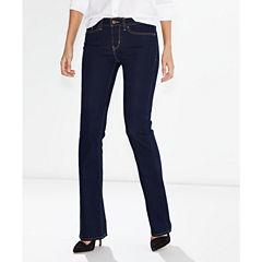 Levi's® 715 Bootcut Jeans