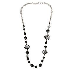 Mixit 31 Inch Chain Necklace