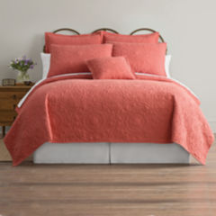 queen comforter sets, queen bedding sets - jcpenney