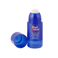Tend Skin® Refillable Roll On - 2.5 oz.