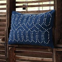 Signature Design by Ashley® Simsboro Decorative Pillow