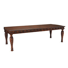 Dining Tables - Dining room tables with leaves