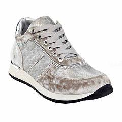 Henry Ferrera Hf Coop Womens Sneakers