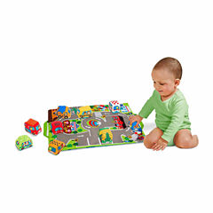 Melissa & Doug 10-pc. Discovery Toy