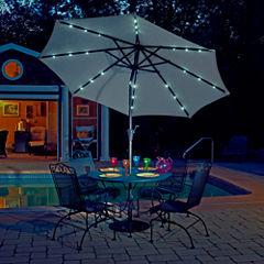 Mirage Patio Umbrella